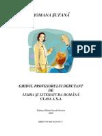 la tiganci.pdf