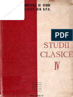 04-revista-studii-clasice-IV-1962.pdf