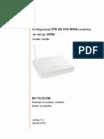 Konfiguracija_ZTE_ZX_V10_W300_modema.pdf