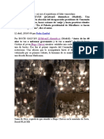edoc.site_los-brujos-de-chavez.pdf