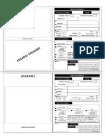 Formato_Ficha_matricula.pdf