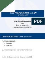 A i EN. PART I.pdf