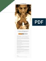 san-francisco-yoga-magazine.pdf