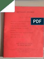 socialist-studies-50.pdf