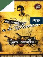 Alex Campos - Del llanto a la sonrisa.pdf