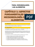 Documento de Microbiologia II Compendio
