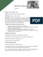 proiect_didacticfabula (1)