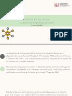 1Candela - Reséndiz.pdf