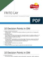 Frito Lay Case Study MBA Class 2018.pptx
