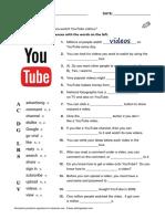 youtube 1.pdf
