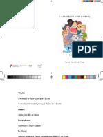 A_aventura_de_fazer_o_jornal_na_escola.pdf