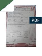 Doc1rubii.pdf