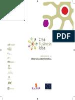 MANUAL DE LA CREATIVIDAD.pdf
