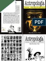Antropologia-Para-Principiantes.pdf