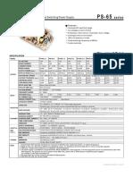 PS-65-spec.pdf