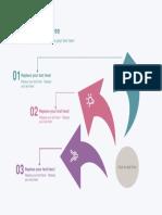 Arrow Diagram 22.pptx