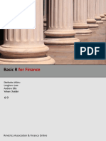basicRforFinance.pdf