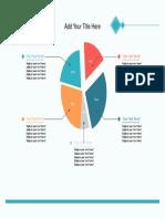 Pie Chart - Energy