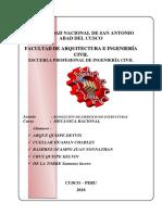 TAREA DE MECANICA RACIONAL.docx