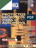 kupdf.com_saber-electronica-.pdf