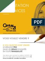 ap_serv__fr