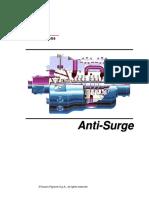 Antisurge NpL3 ENG