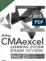 Wiley 2015 p2.pdf