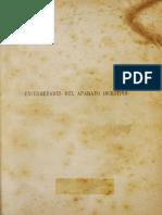 enfermedades delsistema digestivo.pdf