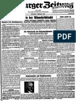 frz.1943-02-02