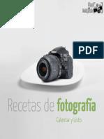 Recetas de Fotografía.pdf