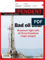 THE INDEPENDENT  Issue 542.pdf