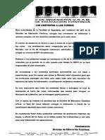 CONTROL Y VERIFICACION DECALIDAD DEL CONCRETO.pdf