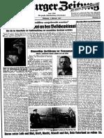 frz.1943-02-03