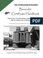 Binocular Handbook IFAS.pdf