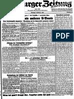 frz.1943-02-08
