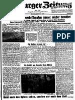 frz.1943-02-09