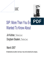 sip_tutorial.pdf