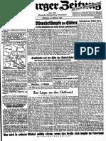 frz.1943-02-10