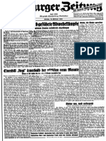 frz.1943-02-12