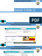 ACTIVIDADES ETAPA 11.pptx