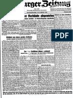 frz.1943-02-13