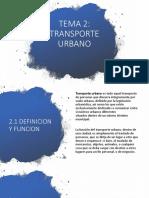 PRESENTACION UNIDAD 2.pptx
