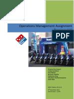 350815550-Domino-s-Pizza.pdf