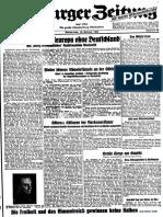 frz.1943-02-18