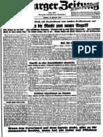 frz.1943-02-19
