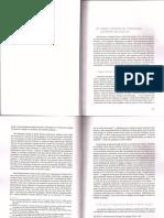x. m. Dasilva-cinco Lustros de Tradución Literaria en Galicia