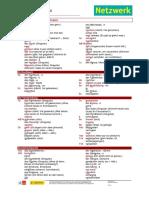 Netzwerk_A2.1-Kapitelwortschatz.pdf.pdf