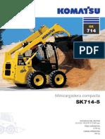 SK714 (2).pdf