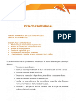 Desafio profissional_TGF_3.4 (1)
