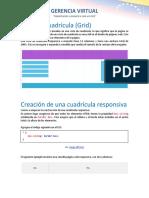 2 La Vista de Cuadrícula CSS.pdf